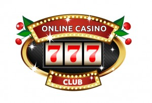 online-casino-club
